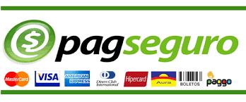 Receba pagamentos utilizando o PagSeguro